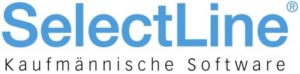Selectline Software AG Logo