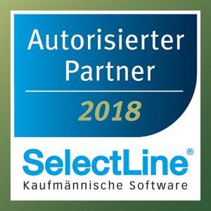 SL Autorisierter Partner