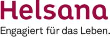 Helsana Logo DE