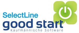 SelectLine Good Start